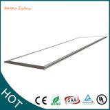 Lowest Price Wholesale 54 60 72watt 600X1200 Dimmable 2X4 LED Ceiling Panel Light
