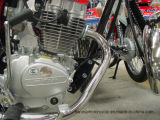 125cc/150cc Motorcycle Engine