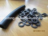 Rubber Gasket Cut Machine / Gasket Slice Machine (ISO/CE)