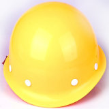 FRP Safety Helmet Price Fiberglass SMC Safety Helmet