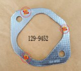 Cat Gasket for Exhaust Pipe (129-9452)