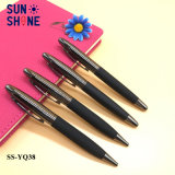 High End Executive Pen Reasonable Price Metal Roller Pen and Ball Pen