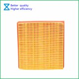 China Factory Customized High Quality Air Filter for Geely Vision 1.8L
