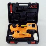 Car Repair Tool Auto Lift Car Jack for SUV Lifting 15-45cm