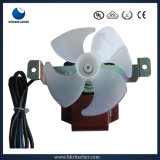 2600rpm Competitive Price Refrigerator and Air Conditioner Shaded Pole Motor
