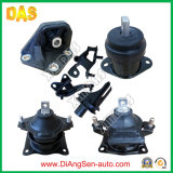 Car Rubber Auto Parts for Honda Accord Engine Motor Mounting (50810-SDA-A02)