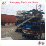 Weaving Loom Machine for Plastic Woven Bag