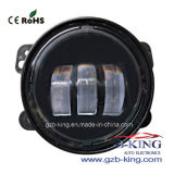 New Arrival 30watts CREE LED Headlight Light for Truck