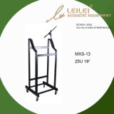 Professional Steel Studio Rack Stand (MXS-13)