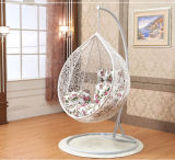2018 Tide Indoor Swing Chair/Outdoor Swing Chair/Egg Swing Chair