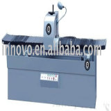 Knife Sharpener Machine with High Quality