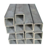 Rectangular Carbon Steel Pipe/ Square Steel Pipe/ Wholesale Square Pipe