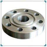 Stainless Steel Flange, Ss304 Ring Joint Flange, Ss316 Flange