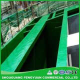 Magical Polyurea Coating Used for Wall Anti Impact