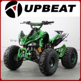 Upbeat Motorcycle 110cc ATV Quad Bike for Kids 125cc ATV Quad Cheap for Sale
