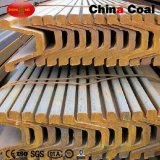 Supply Q235 Ss400 U Type Arch Steel for Mine Timbering