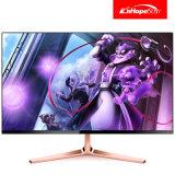 23.6 Inch 24''monitor PC Display Computer Monitor LCD Display