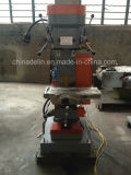Zs4132*2 PLC Control Drilling and Tapping Machine Double Spindle Machine