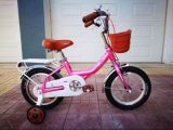 China Factory Girl′s Bike Kids Bike at Cheap Price
