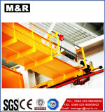Mg Model Crane for Wholesales