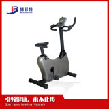 Gym Exercises Electric Training Equipment Cardio Maskine Upright Bike