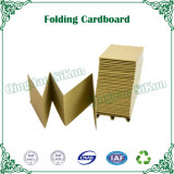 E-Commerce, Industrial Packaging and Transit Cartons by Creating Bespoke Packaging Corrugated Fanfold Cardboard