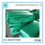 Tarpaulin Semi-Finished Products with Satiafactory Price