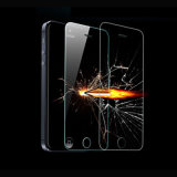 Premium Quality Tempered Glass Screen Protector for iPhone 6s / 6