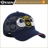 3 Colors Wholesale Military Baseball Cap Tactical Hats