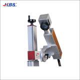 High Quality CO2 Laser Printer for Laser Marking