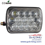 New 5D Lens LED 40W Truck Headlight