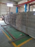 Best Price Heat Exchanger for Water Cooling Tower