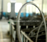 High Carbon Steel Wire Flexible Drive Shaft1