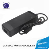 Cheap 12V 10A 120W AC DC LED Driver Power Adapter