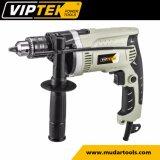 600W 13mm 1/2′ Electric Impact Drill Machine