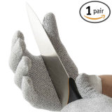 House Hold Protective Working Glove for Kitchen