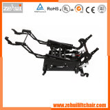 Lift Chair Mechanism with Extensive Footrest (ZH8071A-L)