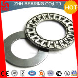 Axk0821 Needle Roller Bearing and Washers with High Precision