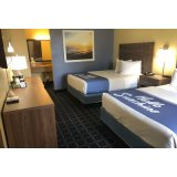 Solid Wood Cheap Holiday Inn Hotel Bedroom Furniture Modern Style Hotel Bedroom Set