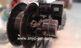 Turbo Clutch′s Cable Drum for Electric Hydraulic Grab Bucket