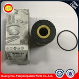 Automobile Eco Oil Filter 07c115562e Wholesale Auto Motor Parts Spare Parts for Engine Manufacturers