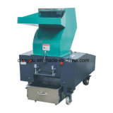 Waste China Plastic Shredder Grinder Crusher Machine
