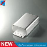 Aluminum Enclosures Box Manfaucturer Enclosures Cabinet OEM80*45*L