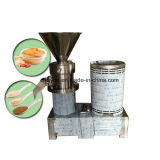 Peanut Almond Sesame Butter Machine\ Colloid Mill Machine