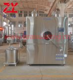 Bgb-200 200kg Per Batch/Pharmaceutical&Ce Certificate/Health Care Products/Supplements Tablets Auto Coater/Coating Machine/Coater