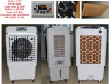 Home Appliance Cheap Air Cooler From China (JH181)