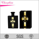 100ml Customized High Quality French Men′s Perfume