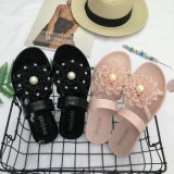 Fashion Lady Slipper New Style Jelly Shoes