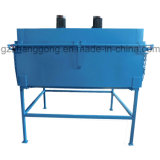High Temperature Cart Preheating Drying Oven
