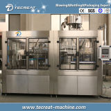 Automatic 15000bph Drinking Water Filling Machine